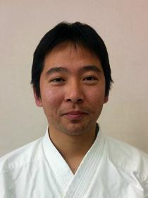 Ohira Taigo