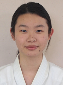 Watanabe Shihomi
