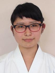 Watanabe Chinami