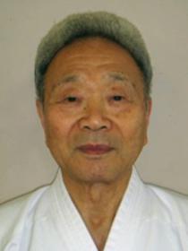 Ito Kozaburo
