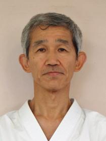 Kamei Koichi