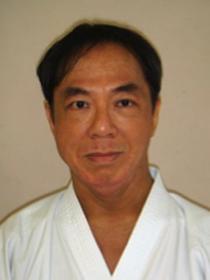 Naito Ichiro