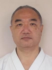 Moroda Hiroshi