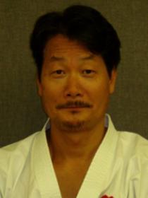 Kako Takashi