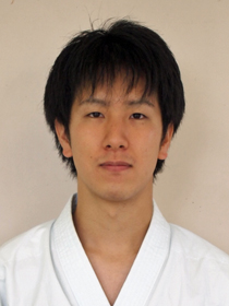 Fujita Kazumi